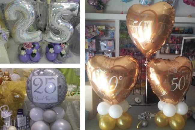 Super anniversari nozzeFestalandia II62