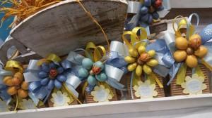 scatolina fiori part