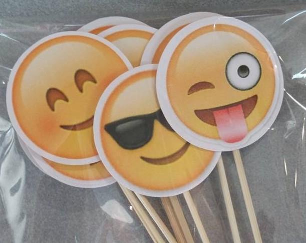 emoticons4