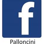 fb Palloncini