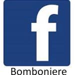 fb bomboniere
